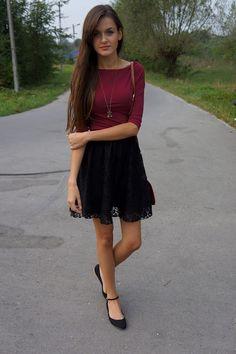 kjyoshee.blogspot.com