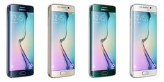 #Samsung Galaxy S6 Edge SM-G925A (Latest Model) 32GB - 4G LTE (AT&T Unlocked) @ $599.99 on #eBay.. Visit- http://ebay.to/1IjP74V