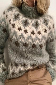 Casual Sweaters, Sweaters For Women, Cardigans, Holiday Sweater, Sweater Coats, Men Sweater, Cotton Style, Latest Fashion Clothes, Women's Fashion