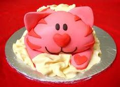 cat cakes - Google Search