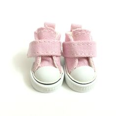 Find More Dolls Accessories Information about 3.5cm Casual Canvas Shoes For 1/8 BJD Doll Fashion Mini Toy Shoes Sneaker Bjd Doll Shoes for Dolls Accessories 12 Pair/Lot,High Quality shoes dispenser,China shoe mannequin Suppliers, Cheap shoes that show toes from Fenty Store on Aliexpress.com