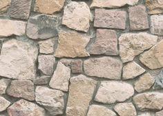 692412 Papírová tapeta Dekora natur 5 Kamenná zeď 6924-12, velikost: 53 cm x 10,05 m