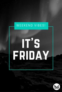 Best day of the week! Enjoy your weekend! Social Networks, Social Media, Media Smart, Enjoy Your Weekend, Weekend Vibes, Tgif, How To Find Out, Friday