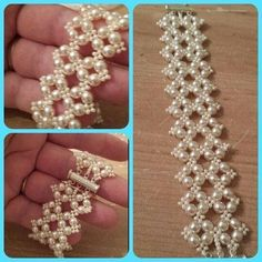 Make with Swarovski Crystal an