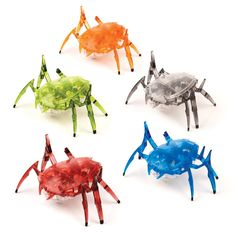 Spielzeug Roboter HexBug Scarab im Conrad Online Shop Bug Toys, Christmas Stocking Stuffers, Gremlins, Kids Church, Inspiration For Kids, Designer Toys, Science And Nature, Educational Toys, Best Part Of Me