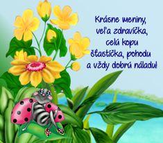 Name Day, Plants, Saint Name Day, Plant, Planets