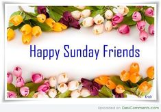 Sunday Blessing Quotes Pictures Facebook   Sunday Pictures, Images for Facebook, Myspace, Hi5
