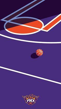 Phoenix Suns, Nike Logo, Symbols, Letters, Letter, Lettering, Glyphs, Calligraphy, Icons