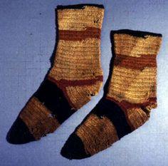 Mammen (Danimarca) 970-971 d.C