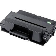 Compra continues with amazing products: Samsung Toner/Dru... Check it out! http://www.compra-markets.ca/products/samsung-toner-drum-ml-3312nd-3712nd-3712dw-scx-4835fd-4835fr-5639fr-5739fw-2k?utm_campaign=social_autopilot&utm_source=pin&utm_medium=pin