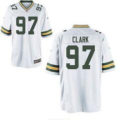 Jerseys NFL Outlet - Atlanta Falcons #42 Keanu Neal Nike White Elite 2016 Draft Pick ...