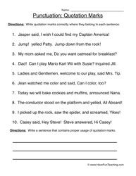 Essay on various parts of speech
