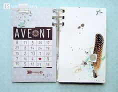 12.12.12 heart on calendar