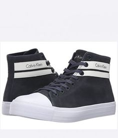 No results for Jeans kip, Calvin Klein Calvin Klein Jeans, Discount Shoes, High Top Sneakers, Shopping, Clothes, Fashion, Outfit, Moda, Fashion Styles