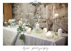 Google Image Result for http://1.bp.blogspot.com/-FmGMsooMgCs/Tx779y6bd8I/AAAAAAAAFD4/4MrHSgmCiQg/s800/stonehouse_winter_white_wedding_06.jpg