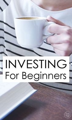 Investing For Beginners: Asset Allocation Explained by Natalie Bacon