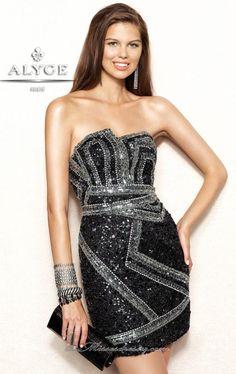 25 Best After Five Attire Images Dresses Beautiful