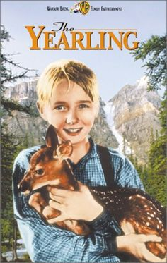 The Yearling (1948).