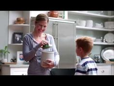 Kids Never Get this Excited, Part 2: GREENIES® Commercial - 30 seconds - love this commercial