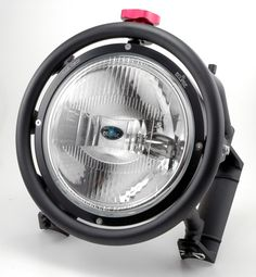 Headlights from a Honda Baja motorbikes - Google Search
