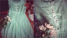 JulieMcQueen: «PROM:ootd,walk in attraction park» http://juliemcqueen.blogspot.ru/2014/07/prom-outfitwalk-in-attraction-park.html