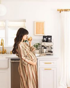 I've really grown to love our weekend routine at home. No pun intended. 36 Weeks Pregnant, New Darlings, Dream Rooms, Maternity Fashion, Maternity Photography, Future Baby, Our Love, Her Style, Puns