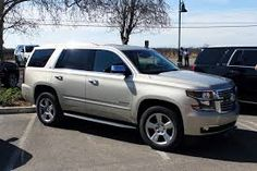 Image result for chevrolet tahoe 2015 Chevy Tahoe, Chevrolet Tahoe, Chevrolet Suburban, Car Wallpapers, Cars, Vehicles, Image, Autos, Car