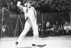 vacances-de-m-hulot-1953-001-jacques-tati-tennis-