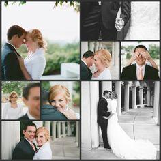 Wedding Week Day 2: Kenton Anderson - Utah Wedding Photographer! #sixsistersstuff #wedding #photographer