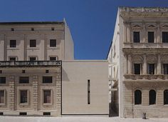Artemision, Siracusa, Italy