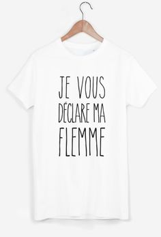 Tee T 22 Images Meilleures Du Tableau Shirts Shirt Shaman SxwHIqBvw0