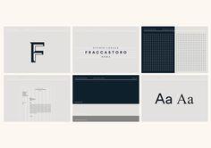 Studio Fraccastoro is an award-winninglaw firm based in Rome.