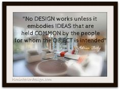 1000 images about design architecture quotes on