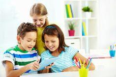 Desarrollando la competencia digital en nuestros alumnos