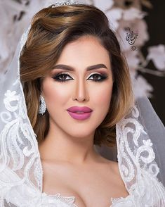 Kim Kardashian Wedding Makeup Tutorial And 16 Perfect Wedding Makeup Tips Every Bride Should Know (Lessons From the Pros). Wedding Makeup Tutorial, Wedding Makeup Tips, Wedding Makeup Looks, Bridal Makeup, Glamorous Makeup, Gorgeous Makeup, Kim Kardashian Wedding, Best Natural Makeup, Pretty Black Girls