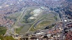 interlagos Sao Paulo - Bing Images: This race track was a part of our area in Santo Amaro. It is called Interlagos. I remember that the lakes at Interlagos were polluted.