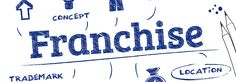 Death of franchising vulnerable workers bill Learn what reasonable steps were taken, reactive to in proposed bill. What are the purpose of the bill, extension of penalties and power?