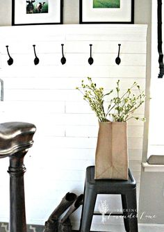 How to Achieve the Modern Farmhouse Style