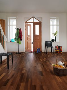 Salsa | Tarkett for the Home