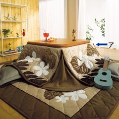 I've wanted a heated kotatsu for years. http://www.dinos.co.jp/defaultMall/sitemap/CSfLastGoodsPage_001.jsp?GOODS_NO=833012&DISP_NO=&CERT_DISP_NO=&ORD_HTML_CL=&SPECIAL_NO=&ORD_PATH_CL=1&KEYWORD_TYPE=0&ORD_SEARCH_WORD=%82%B1%82%BD%82%C2&rw=1&LIST_PAGE_NO=FreeWordSearch&BEFORE_MOSHBG=