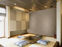 Idei de amenajare cu tapet italian Home 2 Italian Home, Corner Bathtub, Divider, Flooring, Modern, Room, Furniture, Design, Home Decor
