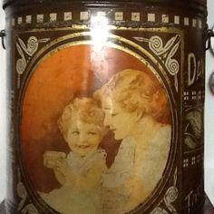 Cacao Davit