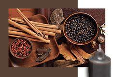 ¡NUEVO! Ébano y Oud    Esta mezcla del Viejo Mundo está llena de matices dulces y profundos inspirados por las antiguas maderas y especias asiáticas que hablan acerca de un pasado místico. Cálida y sensual.  www.partylite.biz/cwhitmore