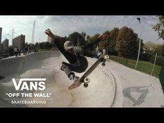 Vans All The Way Down – Full Length Video   Skate   VANS – Vans: Source: Vans Skate