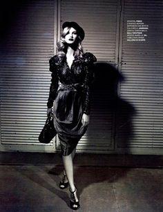 1000 images about film noir on pinterest film noir for Film noir t shirts