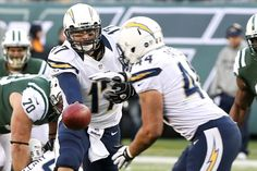 Chargers vs. Jets - 10/5/14 Free NFL Pick, Odds, Prediction