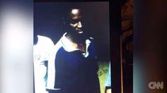 """Migranti, reportage della Cnn: """"In Libia aste di esseri umani"""" - Tgcom24      La tv statunitense pubblica un filmato in cui due ragazzi vengono venduti dai trafficanti. L'Onu attacca l'Ue: """"Disumano il patto con le autorità libiche per intercettare i migranti nel Mediterraneo"""" http://www.tgcom24.mediaset.it/mondo/migranti-reportage-della-cnn-in-libia-aste-di-esseri-umani-_3106415-201702a.shtml?utm_campaign=crowdfire&utm_content=crowdfire&utm_medium=social&utm_source=pinterest"""