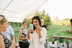 CHRISTIAN+ASHLEY // lexieraephoto.com //  the most beautiful proposal and engagement in a vineyard!