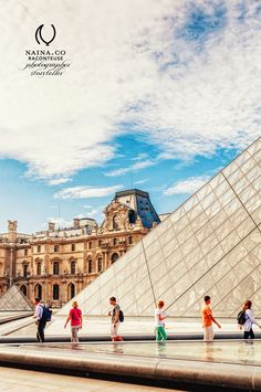Musée du Louvre in 5.5 Hours http://www.naina.co/photography/2014/03/musee-du-louvre-in-5-5-hours-eyesforparis/ #EyesForParis @Musée du Louvre