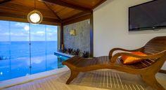 Booking.com: Hotel Sombra e Água Fresca , Pipa, Brasil - 854 Opinião dos hóspedes . Reserve já o seu hotel!